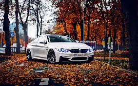 stanced bmw m4 bmw 7 stancenation form u003e function
