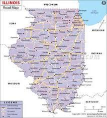 road map usa usa road map my maps usa road map
