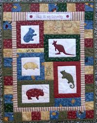 val laird designs journey of a stitcher wall quilts and hangings