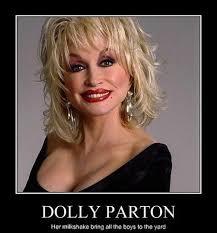 Dolly Parton Meme - unique hey i love you meme hey ho dolly parton raps for queen