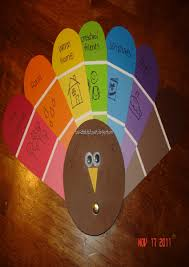 thanksgiving craft ideas for children s church best images