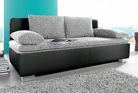 canap allemagne canapé marque allemande awesome canape canape angle d cuir
