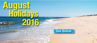 august 2018 cheap sun holidays from ireland last minute sun