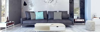 Ways To Sell Your House StressFree Coldwell Banker - Sell your sofa