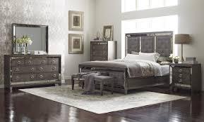 King And Queen Bedroom Decor Avalon Furniture Lenox King Bedroom Group Pilgrim Furniture City