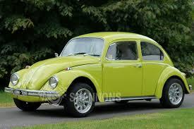 1970 volkswagen beetle classic 1970 sold volkswagen beetle sedan auctions lot 2 shannons