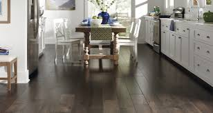 top 10 hardwood flooring trends
