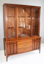 china cabinet chinainet and dining room set literarywondrous