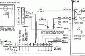 1998 saturn wiring diagram petaluma