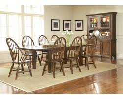 broyhill dining room furniture broyhill dining room set ncgeconference com