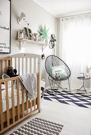 144 best nursery design neutrals images on pinterest babies