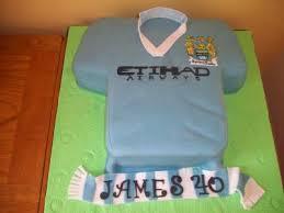 mens birthday cakes blackpool sandies cakes toppers