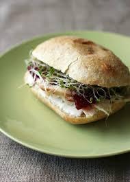 thanksgiving leftover sandwich california style turkey sandwich with thanksgiving leftovers babble
