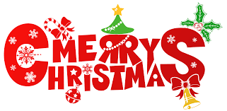 free merry clipart celebrations clip clipartpost