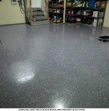 Garage Epoxy Metallic Epoxy Kitchen Floorepoxy Flooring Kit Rustoleum Garage