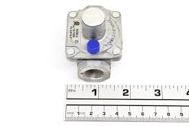 pr 1lp pressure regulator propane fire parts com