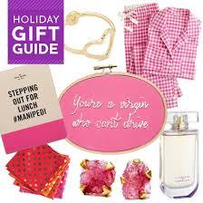 best gifts for women best gifts for women 2012 popsugar
