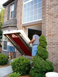 How To Install An Exterior Door Frame Exterior Door Installation Pleasing Decor Decoration Amazing