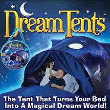 bed tent with light innovative magical dream tents kids pop up bed tent outdoor