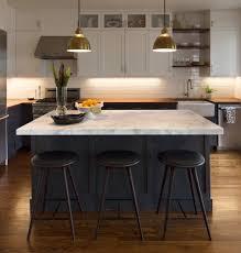 hotte de cuisine castorama hotte cuisine castorama fabulous spot solaire pau model eviers chez