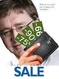 Gabe Newell Memes - memebase gabe newell all your memes in our base funny memes