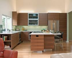 L Kitchen Designs 20 L Shaped Kitchen Design Ideas To Inspire You