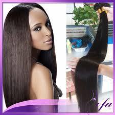 38 piece weave hairstyles 7a straight silky human hair weave brazilian virgin hair 32 34 36 38