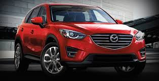 2017 mazda cx 5 for sale in fort walton beach fl zt motors