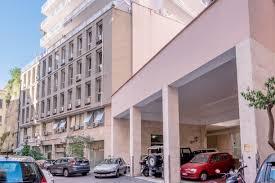 casalice bed u0026breakfast u2013 mini apartments u2013 casalice b u0026b u2013 mini