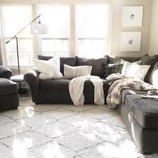 Pottery Barn Living Rooms See This Instagram Photo By Kj Loya U2022 206 Likes Living Room Decor