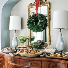 Buffet Decorating Ideas by Simple Elegant Party Decorations For Adults Close Up Of The