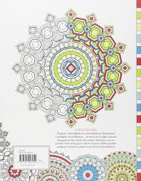 Livre Coloriage Adulte Grand Format Editions Marabout  2018