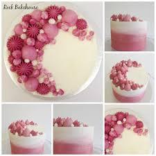 cake decorating classes for kids instadecor us