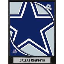 55 best jc u0027s new bedroom images on pinterest dallas cowboys