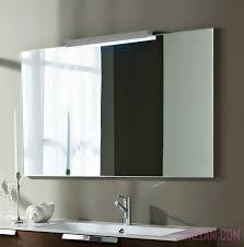 Bathroom Ideas For Apartments Bathroom Mirrors Mirrons Apartment Bathroom Ideas Mirror Mirror