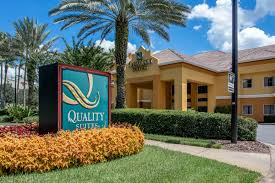 Orlando Fl Zip Code Map Quality Suites Lake Buena Vista U2013 Stay With Us In Orlando Florida