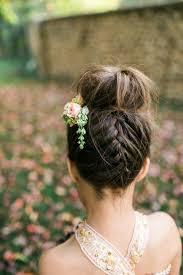 idee coiffure mariage 56 idées pour choisir et faire la plus coiffure de mariage