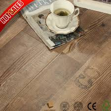 Best Brand Of Laminate Flooring Best Quality Laminate Flooring Brands Gallery Flooring U0026 Area
