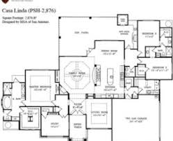 Home Plans With Cost To Build Modern Home Floor Plans Houses Flooring Picture Ideas Blogule