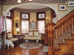 where is rushmead house usa uninhabitable u0027 1887 house is lovingly restored to its former glory