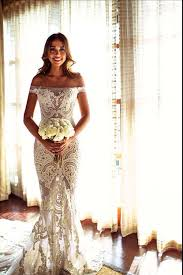 wedding dresses for less 10 bridal myths you need to stop believing lace wedding gowns