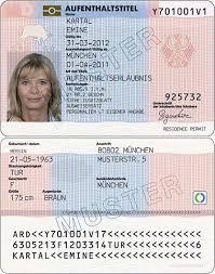 consiglio di stato il riferimento al parametro dell assegno