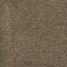 trafficmaster stryker court color greystone texture 12 ft