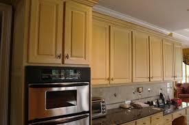 kitchen kitchen design jobs home new kitchen cabinets jobs cool home design modern at kitchen