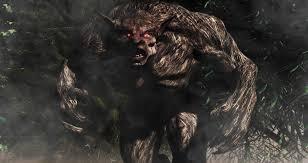 who is the beast titan beast titan wolf legend by teddyblackbear2040 on deviantart
