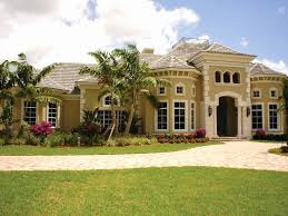 american best house plans new american home plans 2014 lovely americas best house small of