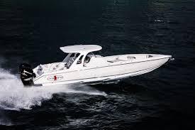 cigarette racing 2018 cigarette 39 gts power boat for sale www yachtworld com