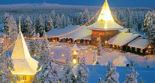 top 10 best countries to visit during winter sparkinlist