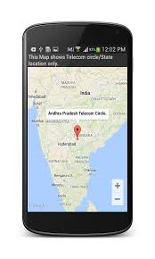 android phone tracker mobile caller location tracker 4 8 apk android