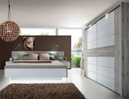 Schlafzimmer Bilder Modern Schlafzimmer Set U2013 Wohndesign